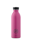24Bottles Stainless Steel Bottle Urban Bottle 0,5 l...