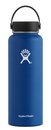 Hydro Flask Bottle 40oz/1183ml Wide Mouth